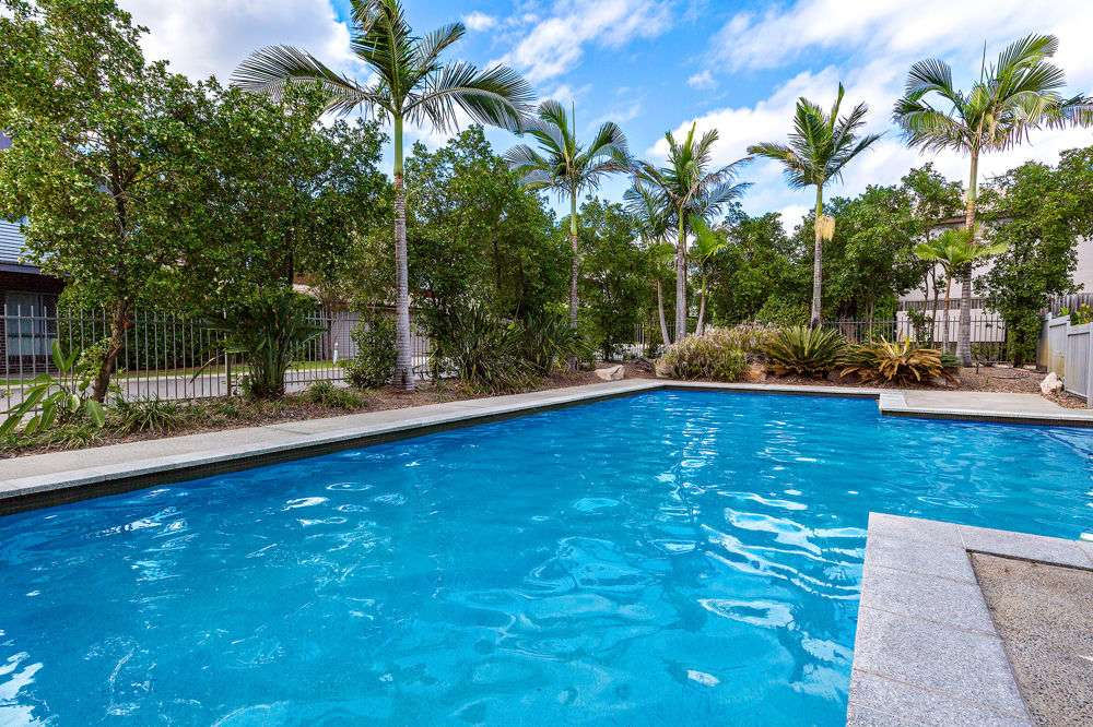 Main view of Homely townhouse listing, 30/19 O'Reilly Street, Wakerley, QLD 4154