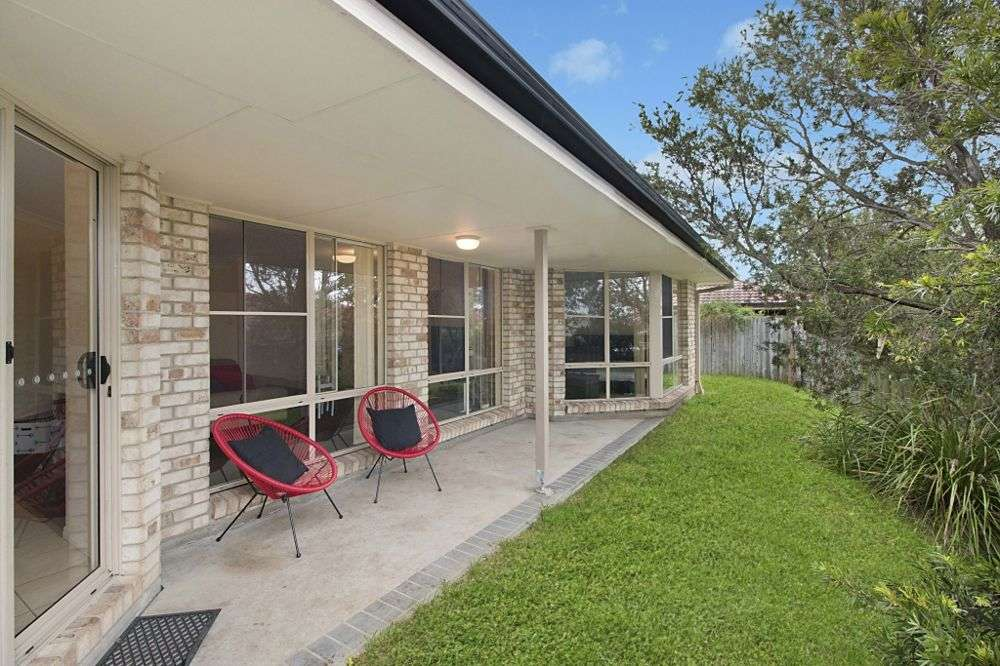 Main view of Homely house listing, 7 Greendale Place, Banora Point, NSW 2486