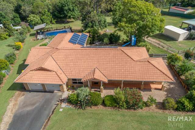 5-7 Burgundy Drive, Morayfield QLD 4506