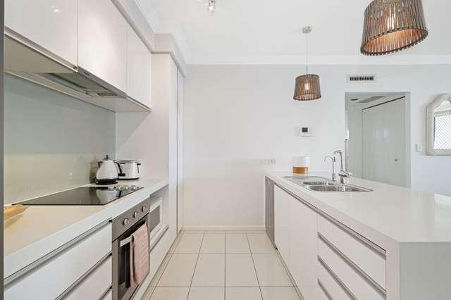 25/125 Bulimba Street, Bulimba QLD 4171
