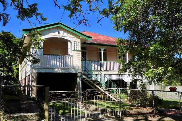 145 Mcilwraith Avenue, Norman Park QLD 4170