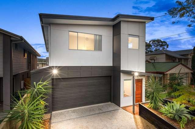 40 Norman Terrace