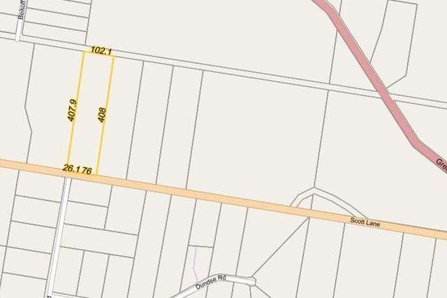 227-237 Scott Lane, North Maclean QLD 4280
