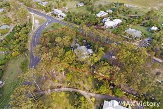 141-145A Williamson Road, Morayfield QLD 4506