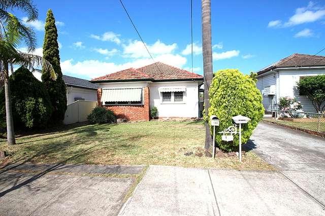 18 Leura Road, Auburn NSW 2144