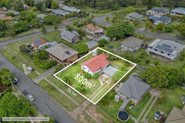 31 Buzacott St, Carina Heights QLD 4152
