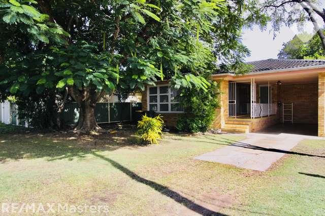 67 Mitchell Street, Sunnybank QLD 4109