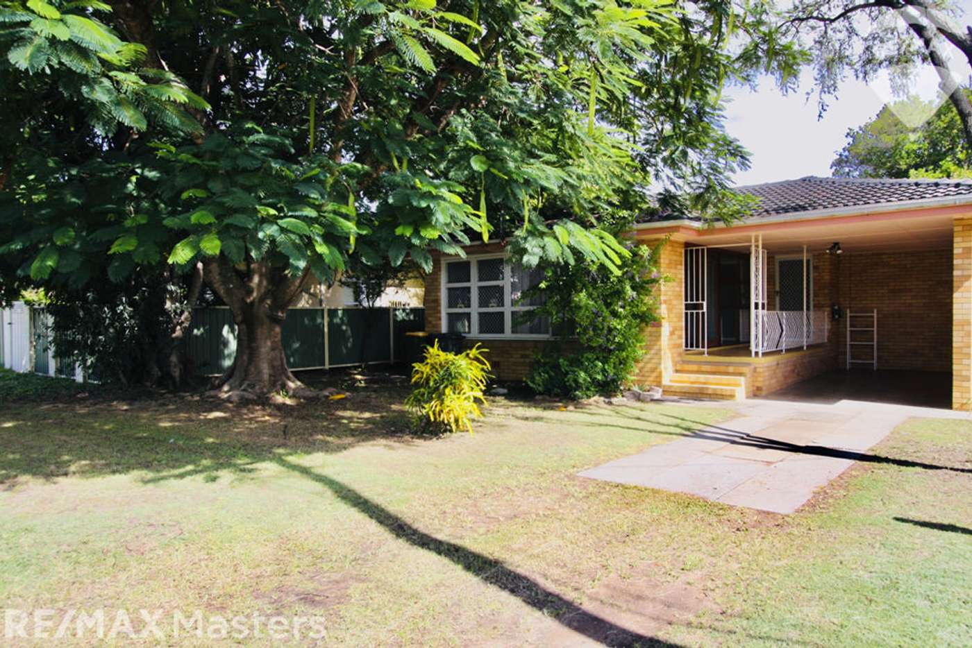 Main view of Homely house listing, 67 Mitchell Street, Sunnybank QLD 4109