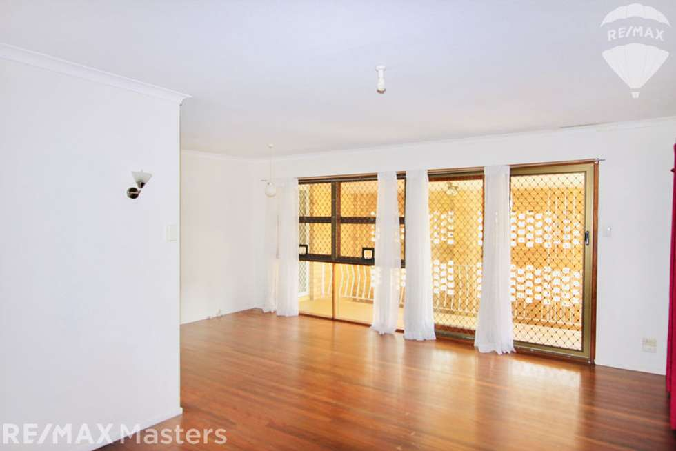 Second view of Homely house listing, 67 Mitchell Street, Sunnybank QLD 4109