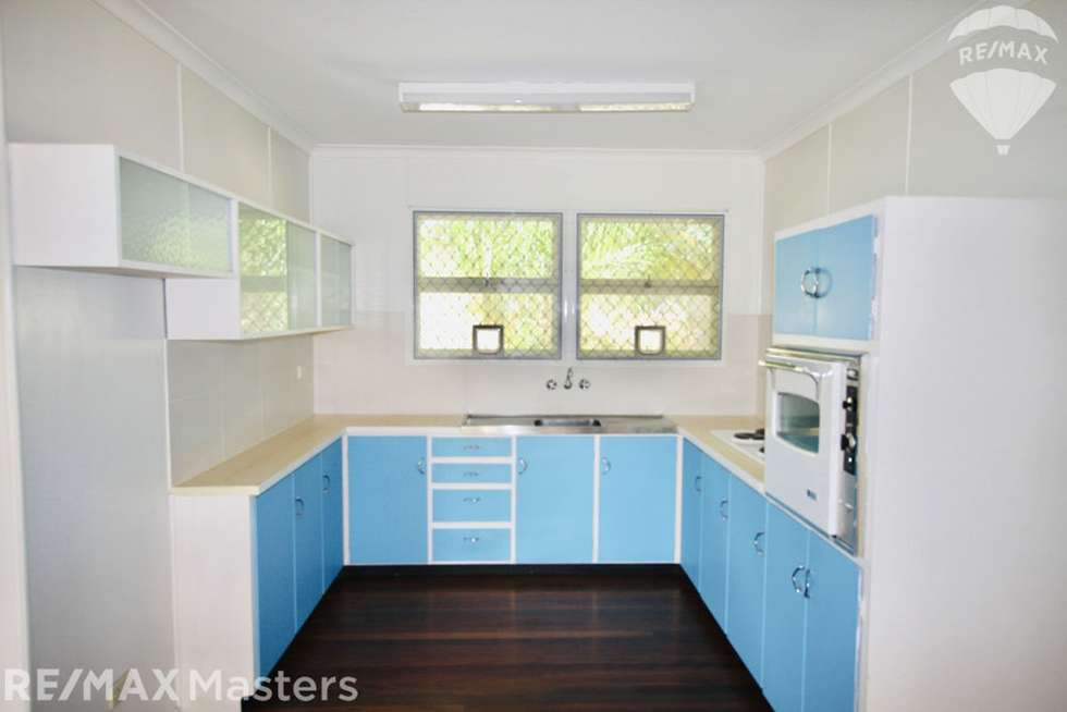 Third view of Homely house listing, 67 Mitchell Street, Sunnybank QLD 4109