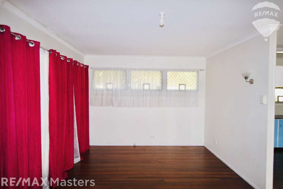 Fourth view of Homely house listing, 67 Mitchell Street, Sunnybank QLD 4109