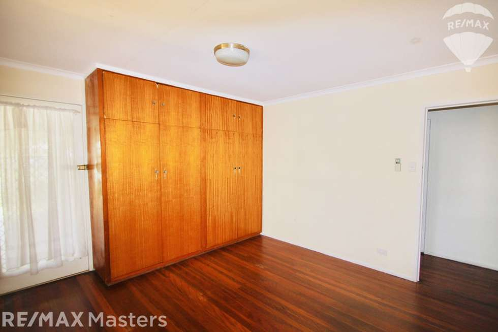 Fifth view of Homely house listing, 67 Mitchell Street, Sunnybank QLD 4109