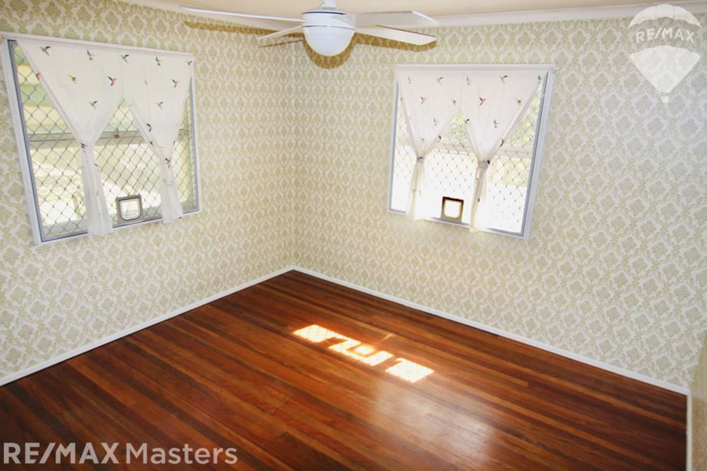Sixth view of Homely house listing, 67 Mitchell Street, Sunnybank QLD 4109