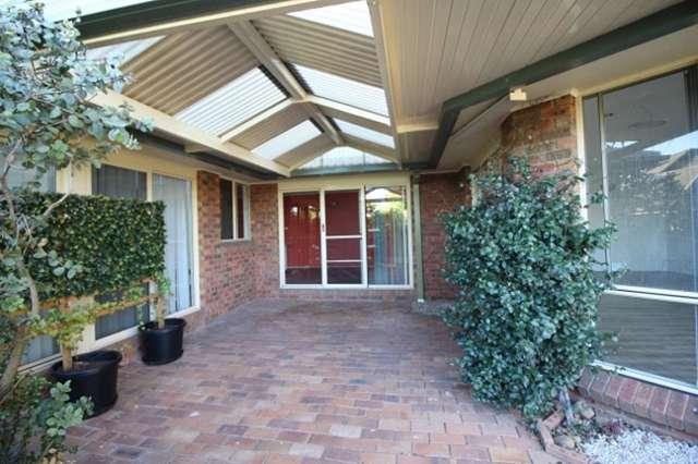 16a Cascade Rd, Cranebrook NSW 2749