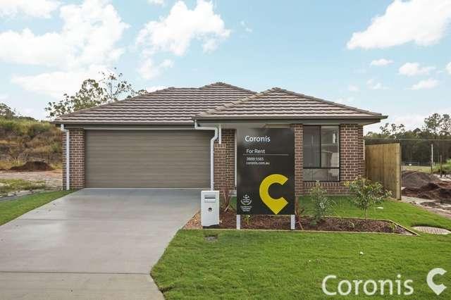 12 Riviera Street, Burpengary QLD 4505