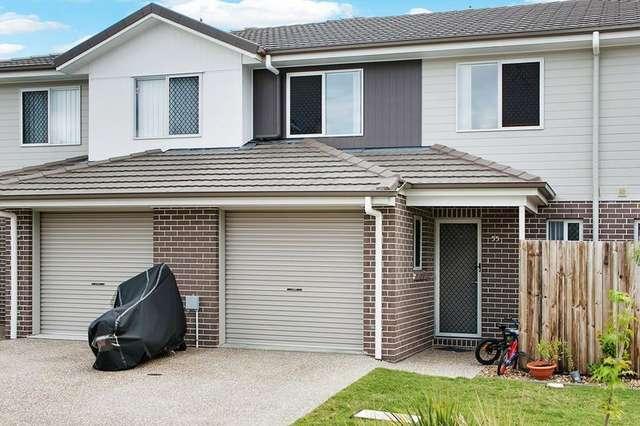 55/80 Coora Street, Wishart QLD 4122