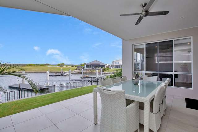 9 Paradise Parade, Jacobs Well QLD 4208