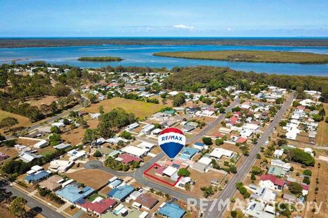 37 Fisherman Drive, Donnybrook QLD 4510