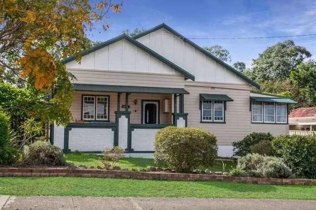 17 Canget Street, Wingham NSW 2429