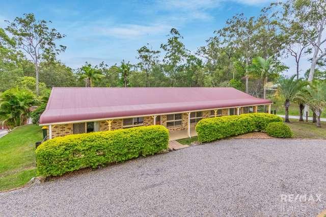 80 Williamson Road, Morayfield QLD 4506