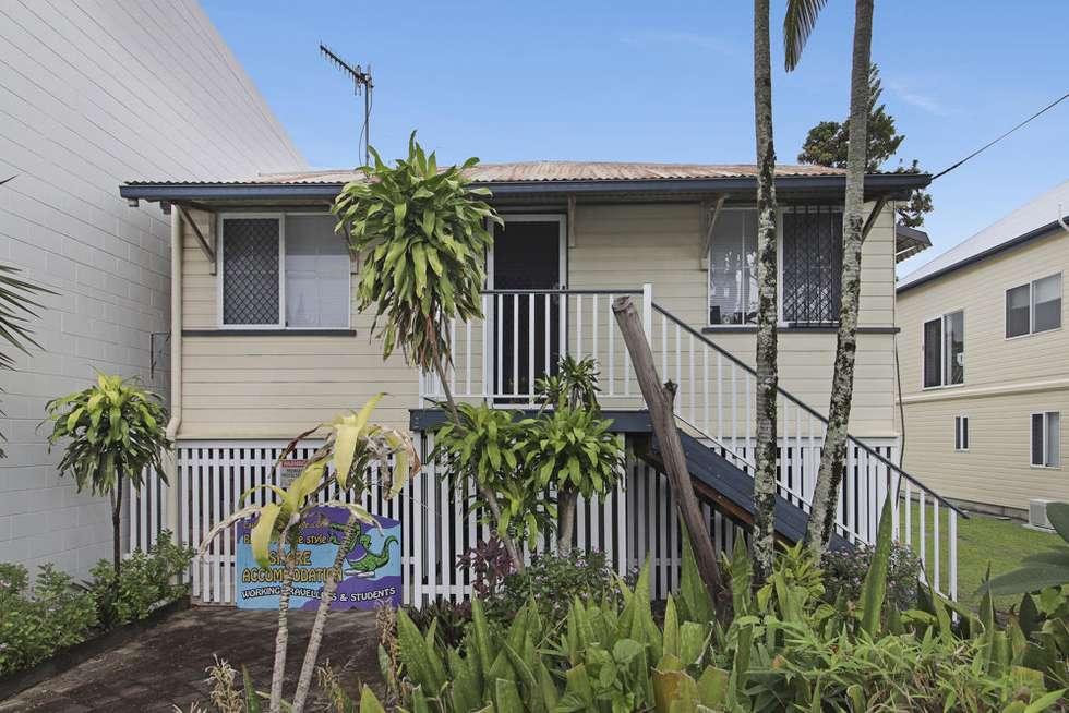 Third view of Homely house listing, 323-325 Draper Street, Parramatta Park QLD 4870