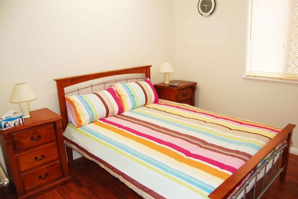 Fifth view of Homely house listing, 323-325 Draper Street, Parramatta Park QLD 4870