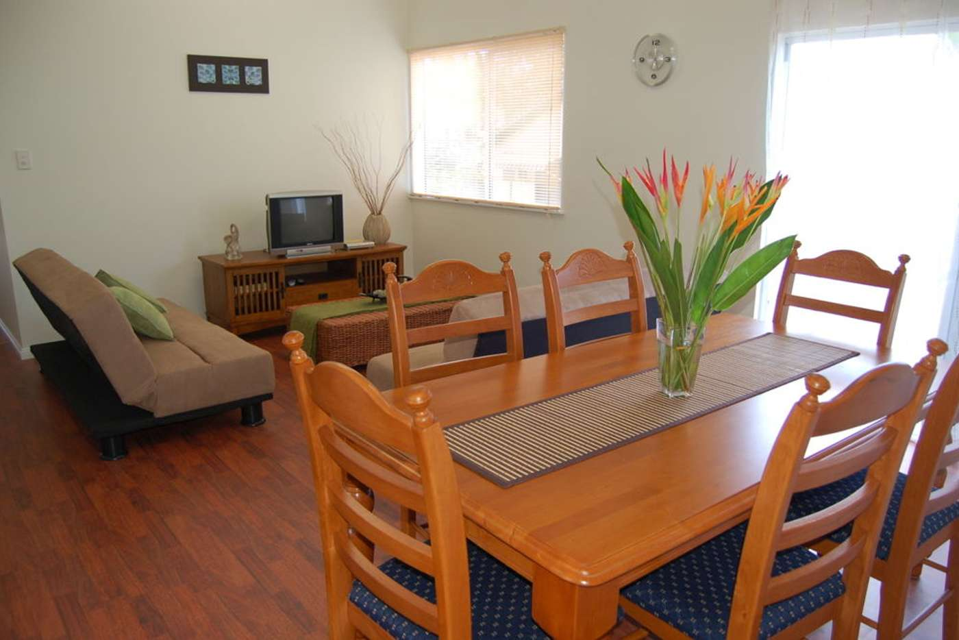 Sixth view of Homely house listing, 323-325 Draper Street, Parramatta Park QLD 4870