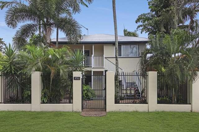 351 Draper Street, Parramatta Park QLD 4870
