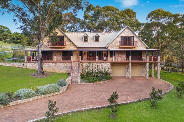 478 Empire Bay Drive, Empire Bay NSW 2257