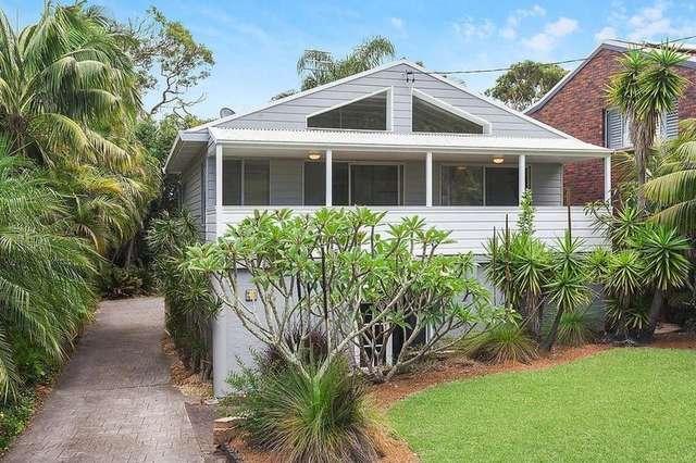 9 View Street, North Avoca NSW 2260