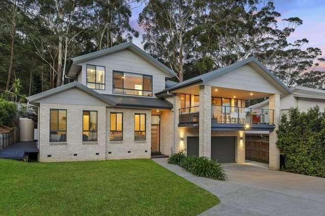 34 Boora Boora Road, Kincumber NSW 2251
