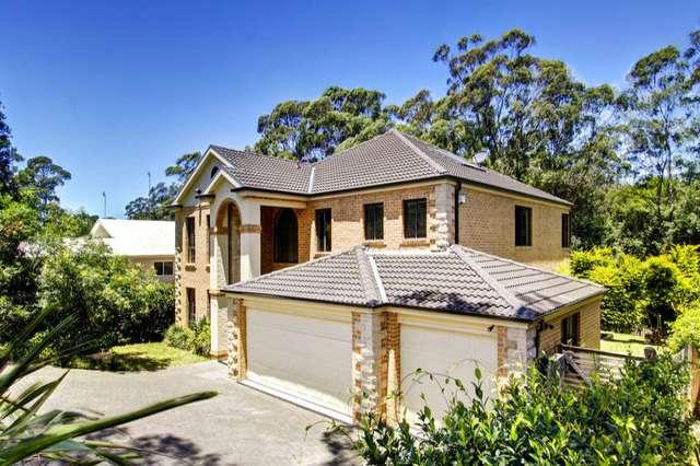 17 Mittara Road, Terrigal NSW 2260