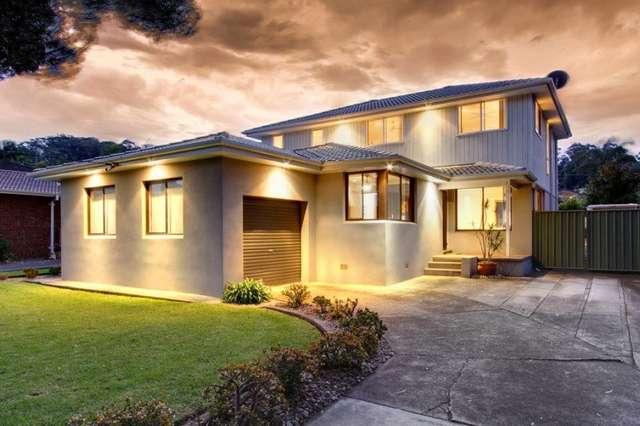 3 Michaela Road, Terrigal NSW 2260