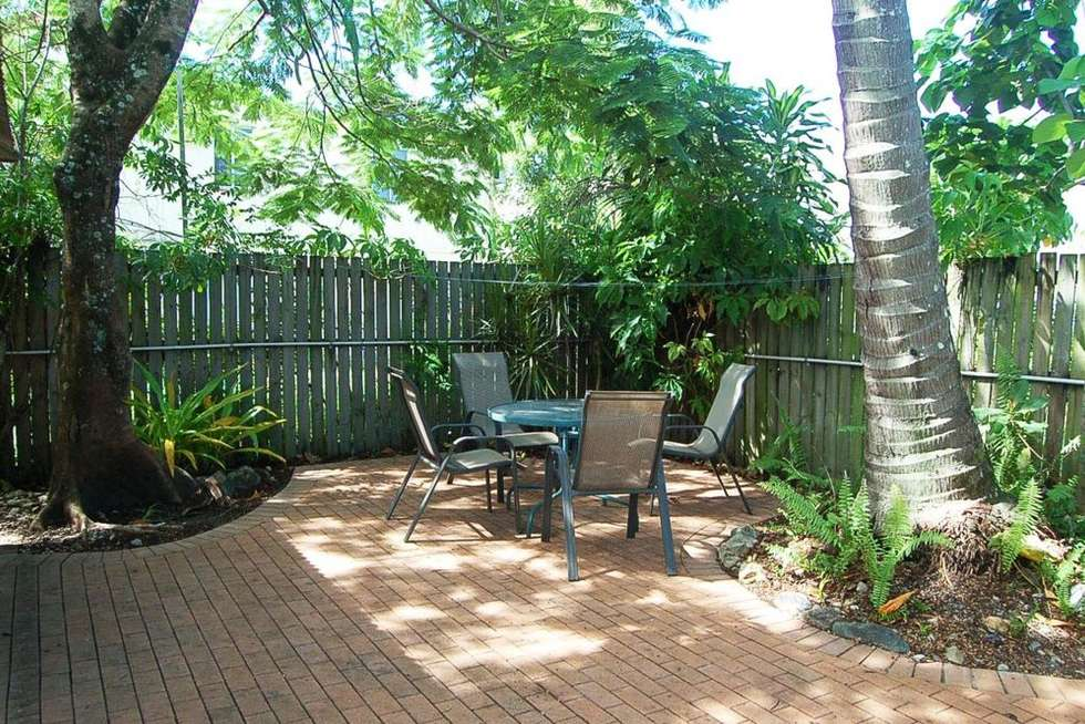 Third view of Homely house listing, 18 Lumley Street, Parramatta Park QLD 4870