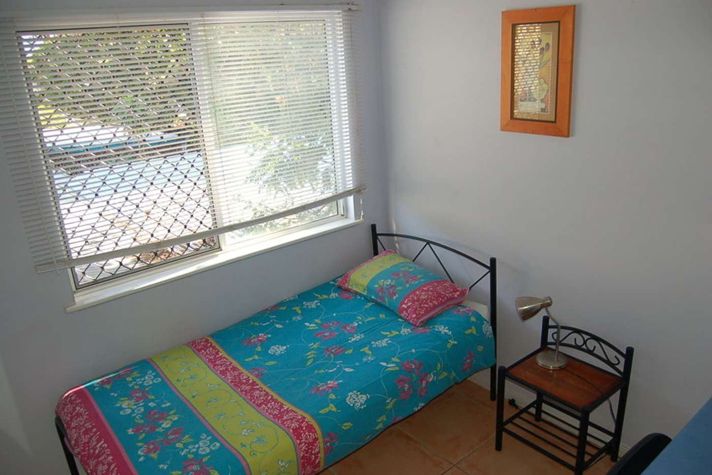 Sixth view of Homely house listing, 18 Lumley Street, Parramatta Park QLD 4870