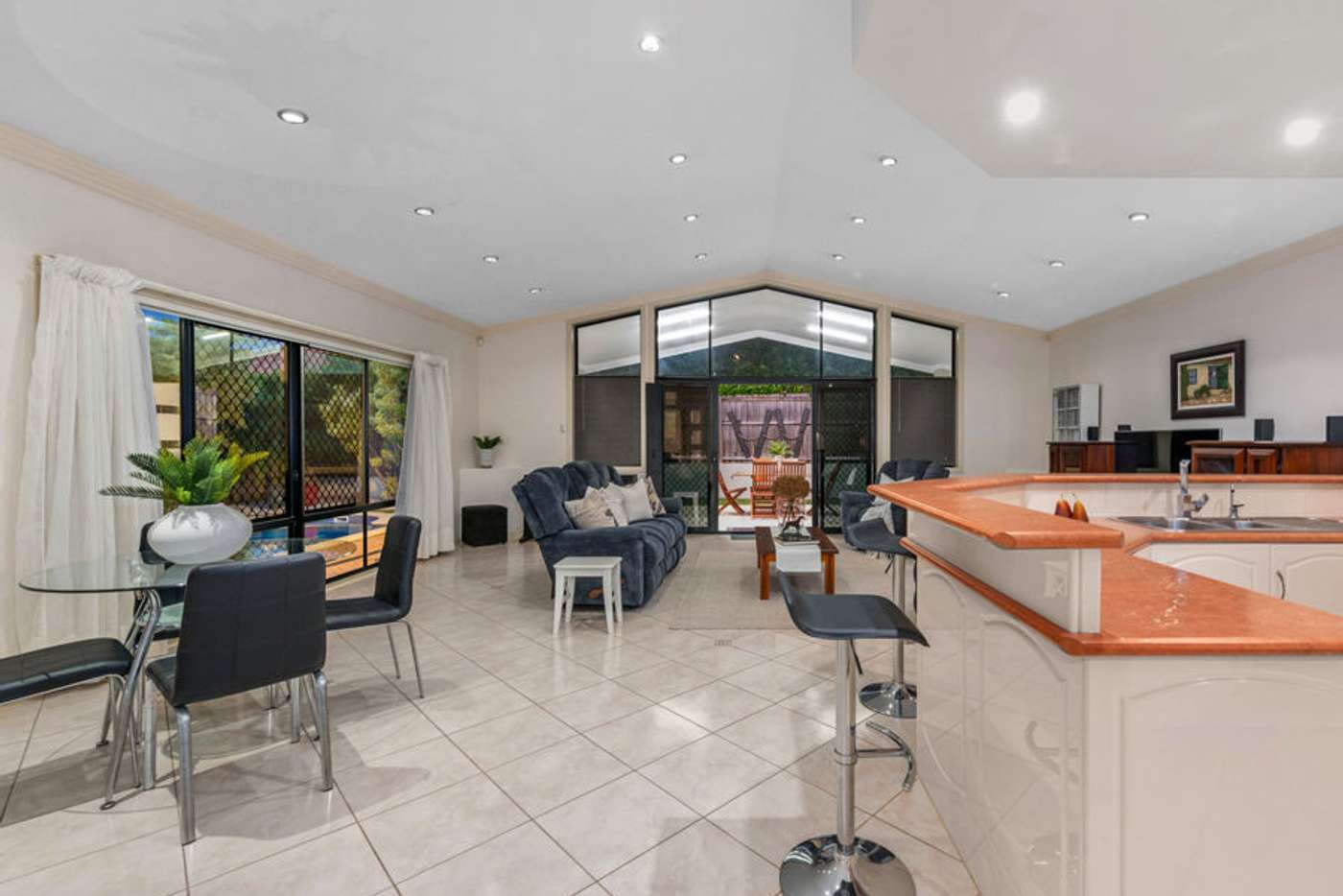 Sixth view of Homely house listing, 29 Springall Place, Wakerley QLD 4154