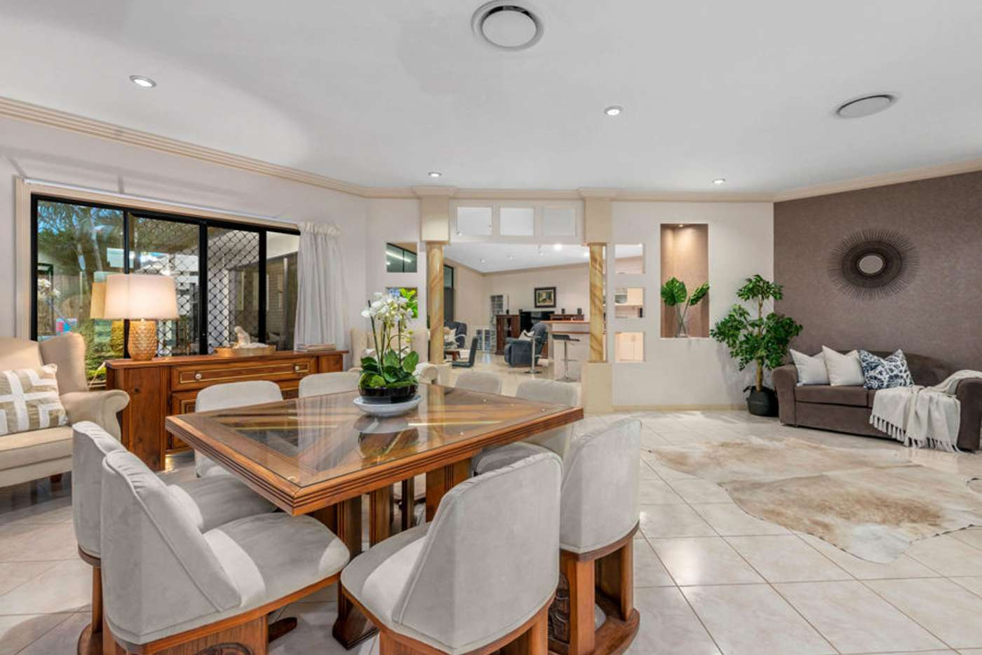 Seventh view of Homely house listing, 29 Springall Place, Wakerley QLD 4154