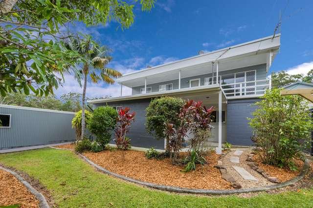 2/27 Coral Street, Corindi Beach NSW 2456