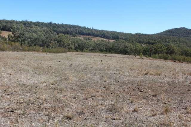 "Part  ""Arcadia"", Bellata NSW 2397"