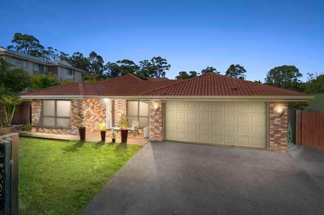 22 Pine Crest Drive, Kurwongbah QLD 4503
