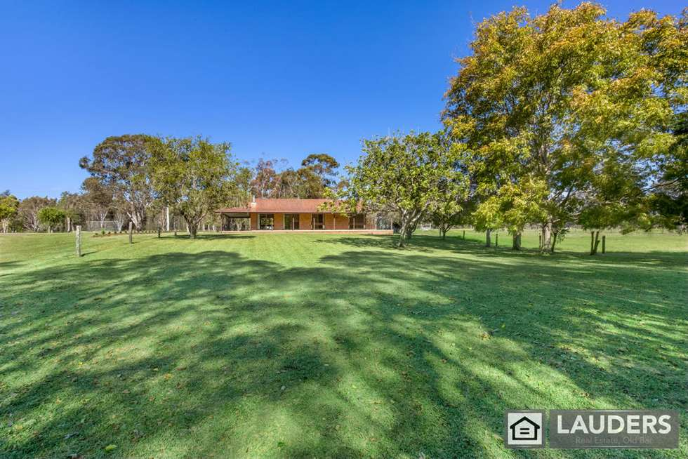 Third view of Homely house listing, 30 Fairview Lane, Bohnock NSW 2430