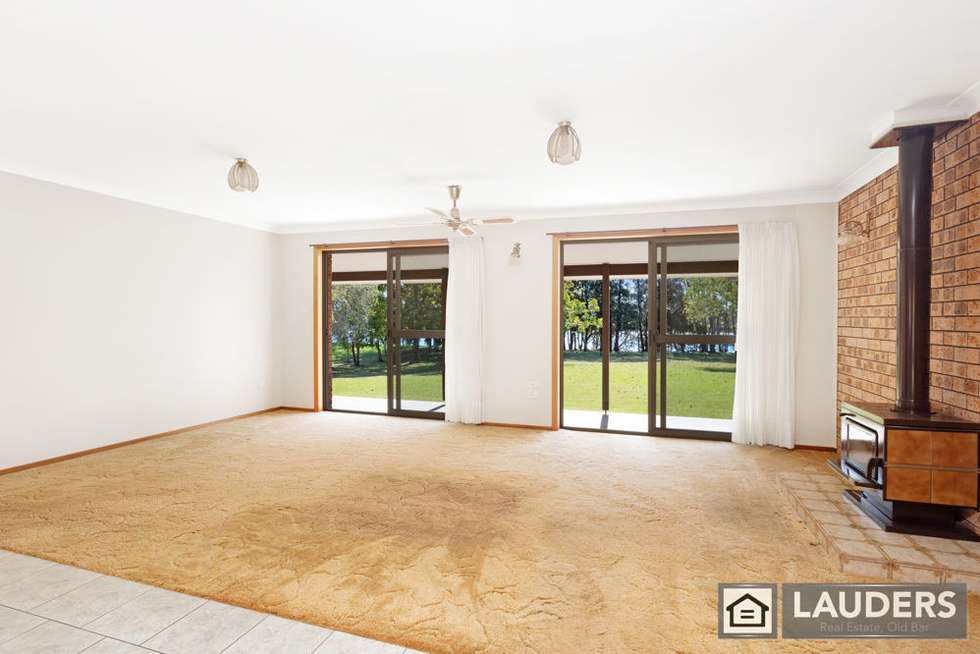 Fourth view of Homely house listing, 30 Fairview Lane, Bohnock NSW 2430
