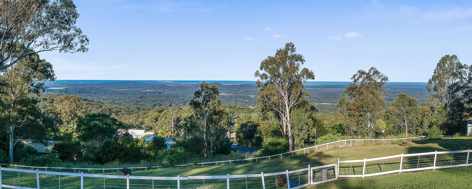 335 Landsborough Maleny Rd