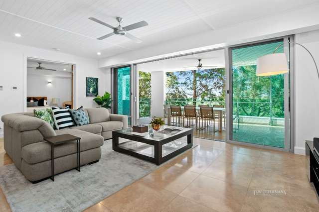 6/6 Serenity Close, Noosa Heads QLD 4567