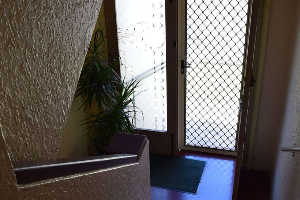 Second view of Homely unit listing, 2/136 Belgrave Street, Kempsey NSW 2440