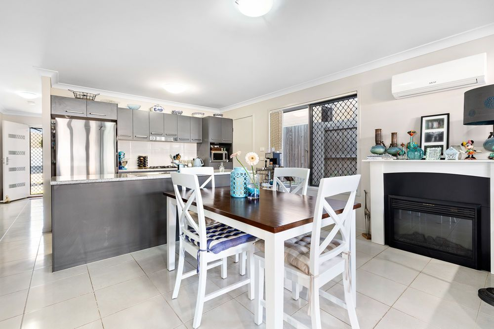 5 Brushbox Street