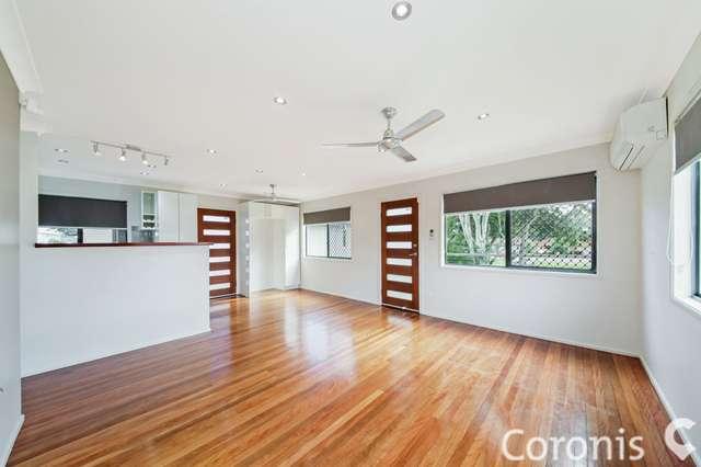 239 Beenleigh Road, Sunnybank QLD 4109