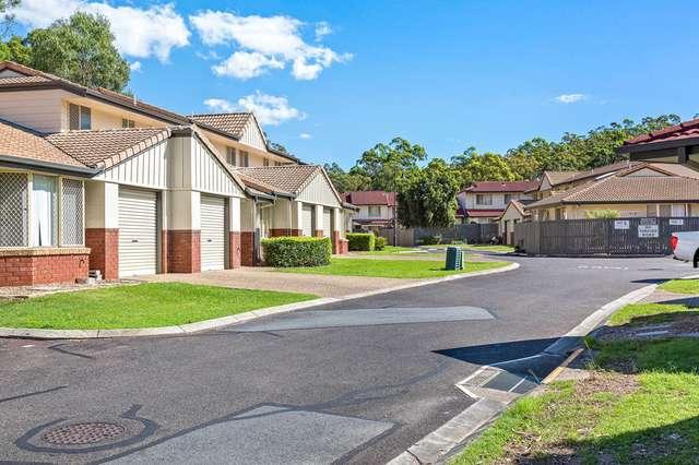 24/1230 Creek Road, Carina Heights QLD 4152