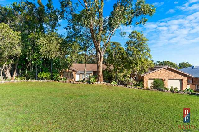 6 - 8 Camille Place, Glenhaven NSW 2156