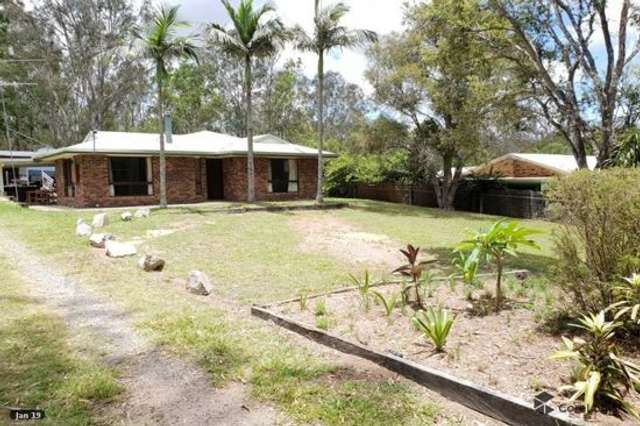 29 Morrison Road, Neurum QLD 4514
